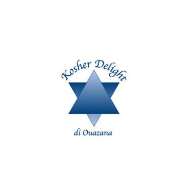 Kosher Delight