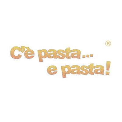 C'è pasta e pasta