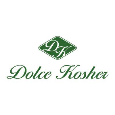 Dolce Kosher