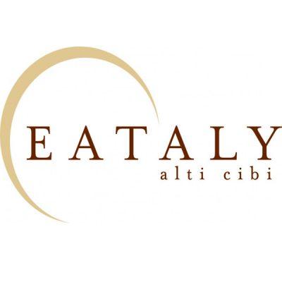 Eataly Roma Ostiense