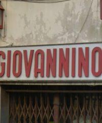 Polleria Giovannino