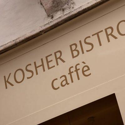Kosher Bistrot
