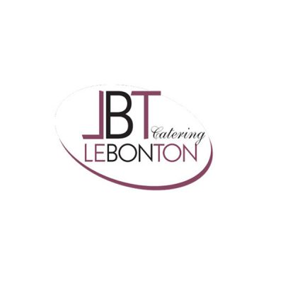 Le Bon Ton – catering