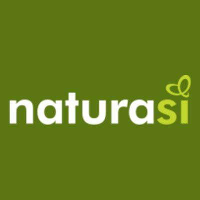 Natura Sì